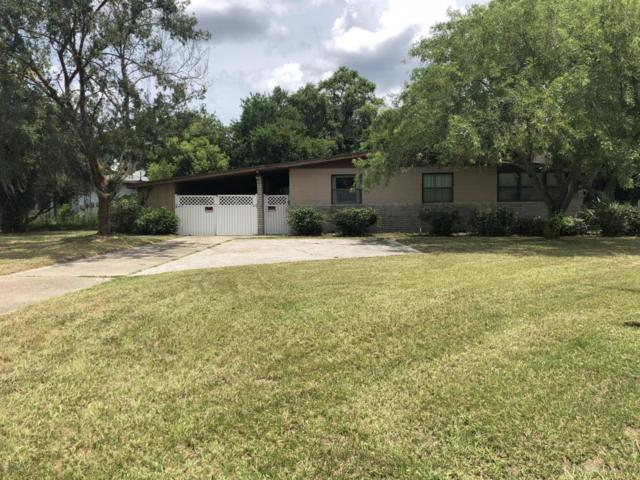 2803 Holly Point Dr, Jacksonville, FL 32277 (MLS #937915) :: EXIT Real Estate Gallery