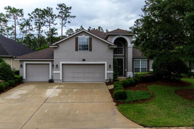 7891 Mount Ranier Dr, Jacksonville, FL 32256 (MLS #938019) :: The Hanley Home Team