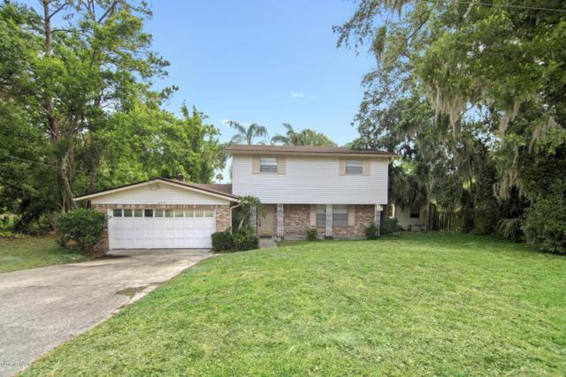 6475 Ferber Rd, Jacksonville, FL 32277 (MLS #938091) :: EXIT Real Estate Gallery