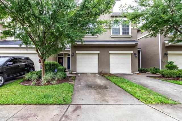 12286 Black Walnut Ct, Jacksonville, FL 32226 (MLS #938127) :: EXIT Real Estate Gallery