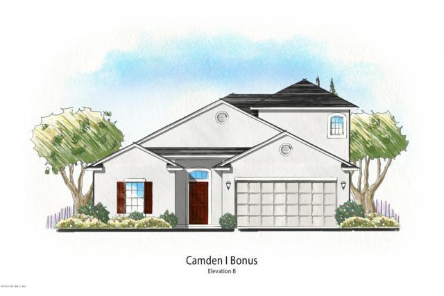 9778 Kevin Rd, Jacksonville, FL 32257 (MLS #938209) :: EXIT Real Estate Gallery