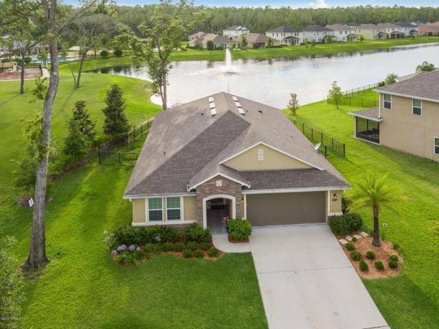 15078 Durbin Cove Way, Jacksonville, FL 32259 (MLS #938283) :: EXIT Real Estate Gallery