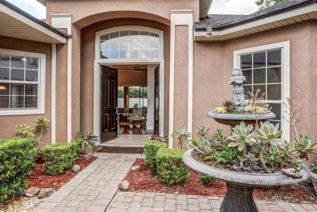 13718 Wingfield Pl, Jacksonville, FL 32224 (MLS #938327) :: EXIT Real Estate Gallery