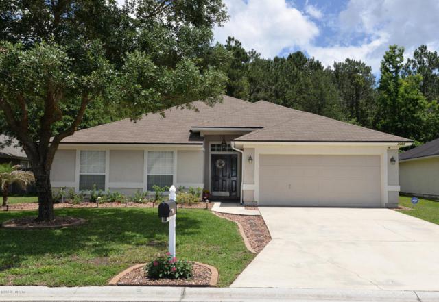 2459 Misty Water Dr E, Jacksonville, FL 32246 (MLS #938343) :: EXIT Real Estate Gallery
