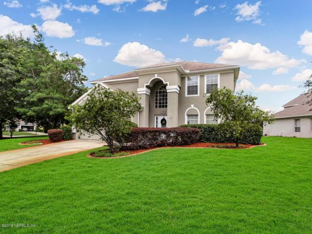 10656 Brighton Hill Cir N, Jacksonville, FL 32256 (MLS #938424) :: EXIT Real Estate Gallery