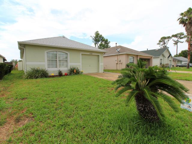3428 Net Ct, Jacksonville, FL 32277 (MLS #938430) :: The Hanley Home Team