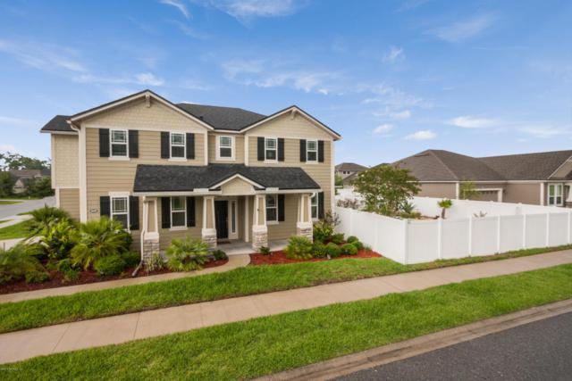 14421 Garden Gate Dr, Jacksonville, FL 32258 (MLS #938680) :: Florida Homes Realty & Mortgage