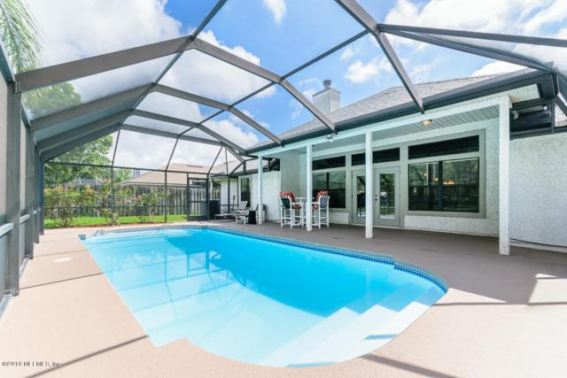 12066 Grand Lakes Dr, Jacksonville, FL 32258 (MLS #938688) :: EXIT Real Estate Gallery