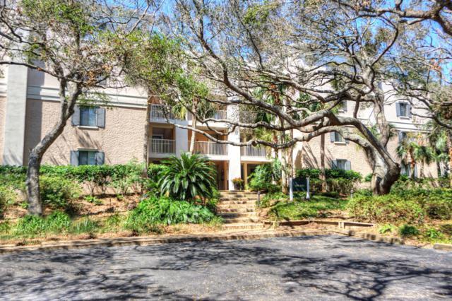 2080 Beachwood Rd, Fernandina Beach, FL 32034 (MLS #938812) :: Berkshire Hathaway HomeServices Chaplin Williams Realty