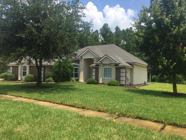2983 Preserve Landing Dr, Jacksonville, FL 32226 (MLS #938821) :: EXIT Real Estate Gallery