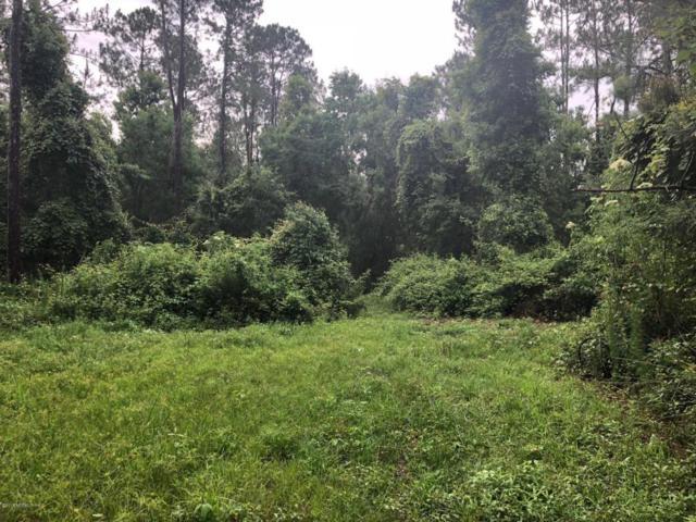 0 Sunrise Farm Rd, Middleburg, FL 32068 (MLS #938869) :: RE/MAX WaterMarke