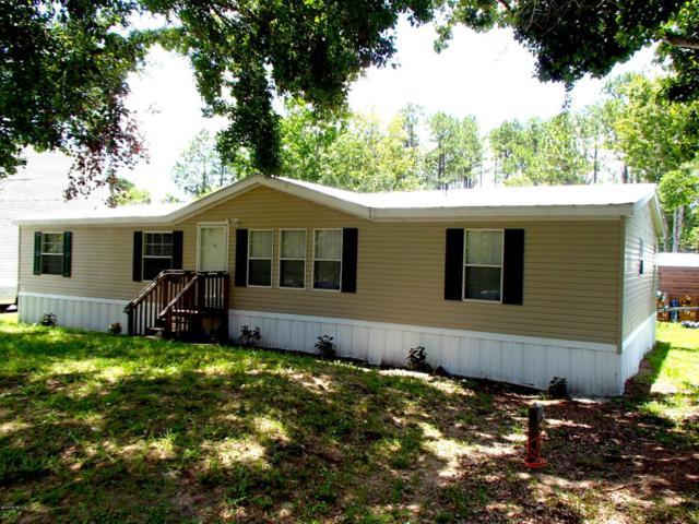 105 Nassau, Satsuma, FL 32189 (MLS #938924) :: Memory Hopkins Real Estate