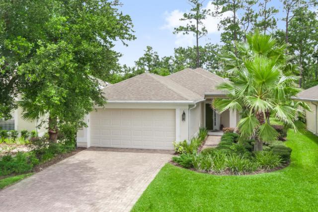 9015 Tropical Bend Cir, Jacksonville, FL 32256 (MLS #939016) :: EXIT Real Estate Gallery
