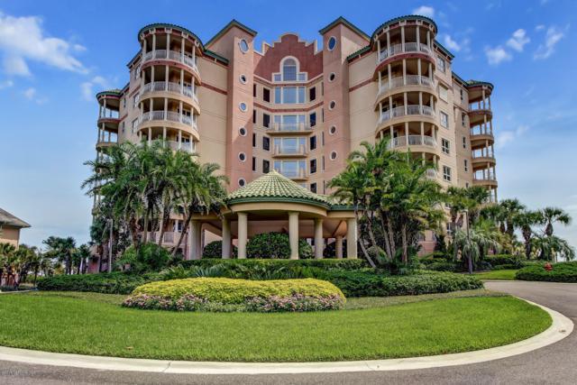 728 Ocean Club Dr, Fernandina Beach, FL 32034 (MLS #939370) :: Memory Hopkins Real Estate