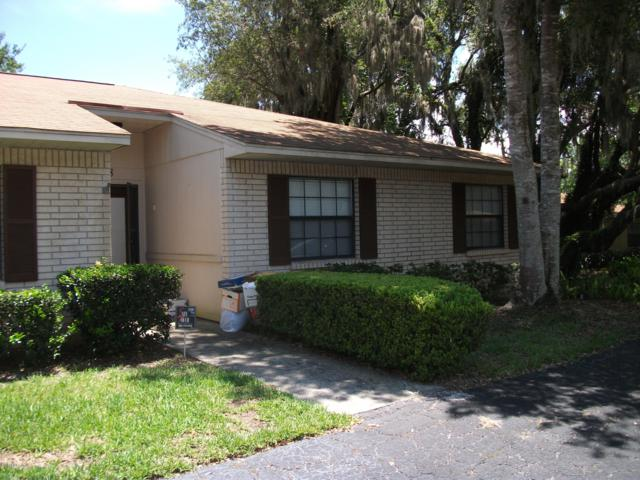 3051 State Road 21 #8, Melrose, FL 32666 (MLS #939649) :: EXIT Real Estate Gallery