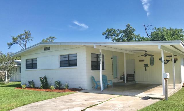 1217 6TH Ave N, Jacksonville Beach, FL 32250 (MLS #939657) :: St. Augustine Realty