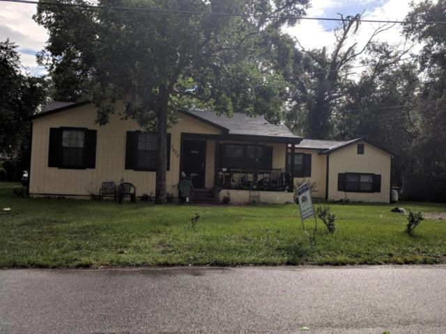 7932 Concord Cir, Jacksonville, FL 32208 (MLS #939734) :: Sieva Realty