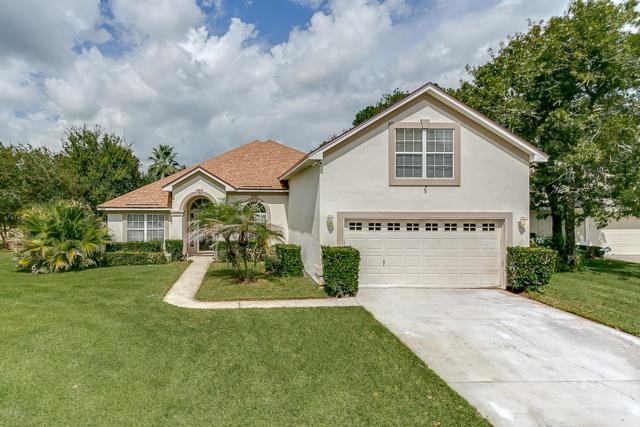 800 Derby Ln, Ponte Vedra, FL 32081 (MLS #939771) :: EXIT Real Estate Gallery