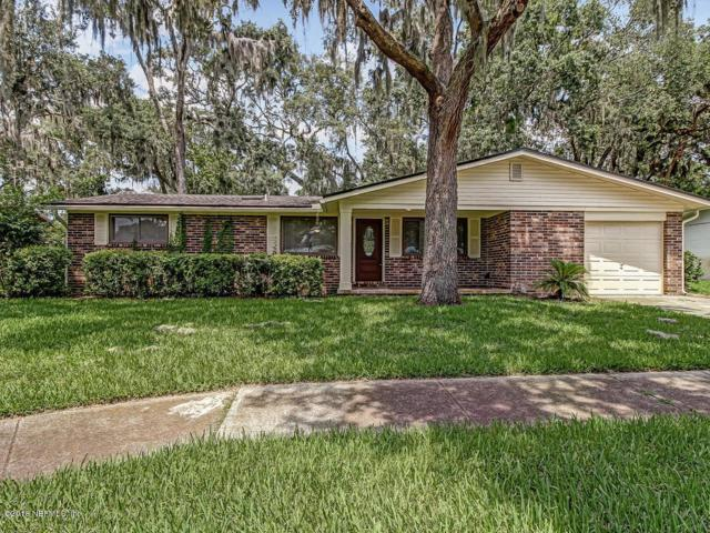 2603 Independence Dr, Jacksonville Beach, FL 32250 (MLS #939784) :: EXIT Real Estate Gallery