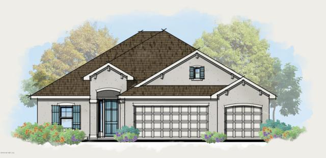 10864 Stanton Hills Dr, Jacksonville, FL 32222 (MLS #939807) :: Florida Homes Realty & Mortgage
