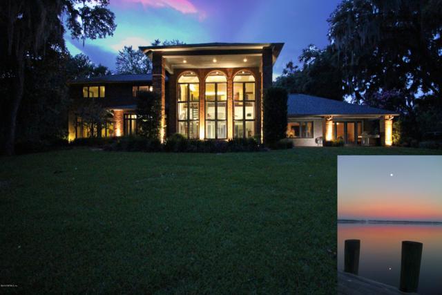 10407 NE County Rd 1469, Earlton, FL 32631 (MLS #939869) :: Berkshire Hathaway HomeServices Chaplin Williams Realty