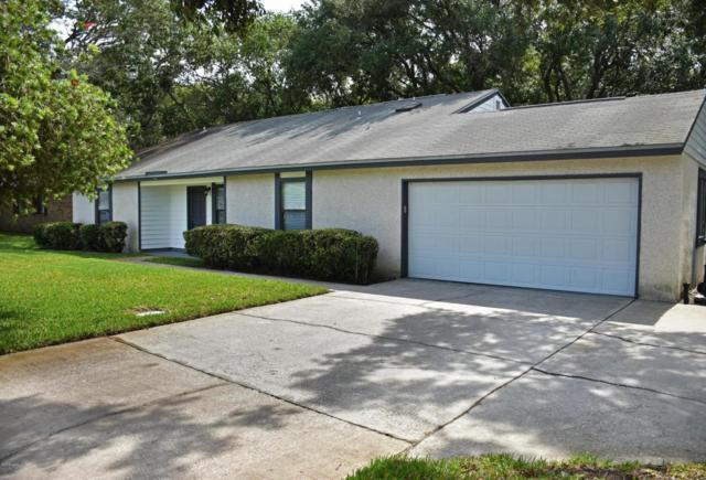 500 Penman Rd, Neptune Beach, FL 32266 (MLS #939887) :: The Hanley Home Team