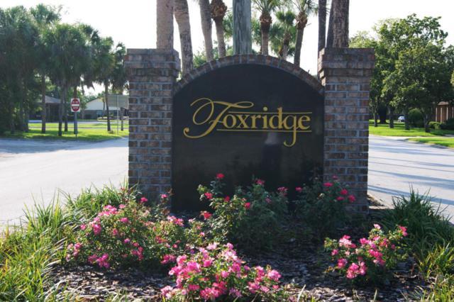 2824 Circle Ridge Dr, Orange Park, FL 32065 (MLS #939986) :: EXIT Real Estate Gallery