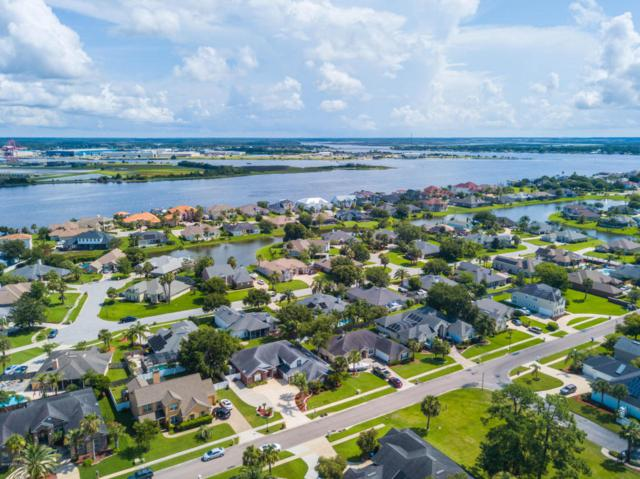 11271 Reed Island Dr, Jacksonville, FL 32225 (MLS #940029) :: EXIT Real Estate Gallery