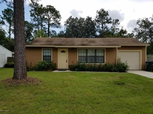 3144 Ricky Dr, Jacksonville, FL 32223 (MLS #940127) :: St. Augustine Realty