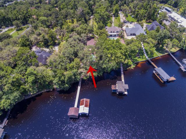 1711 Bishop Estates Rd, St Johns, FL 32259 (MLS #940141) :: Memory Hopkins Real Estate