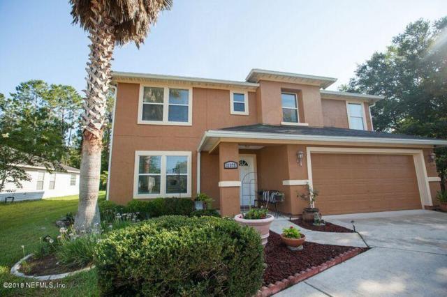 11375 Emma Oaks Ln, Jacksonville, FL 32221 (MLS #940397) :: EXIT Real Estate Gallery