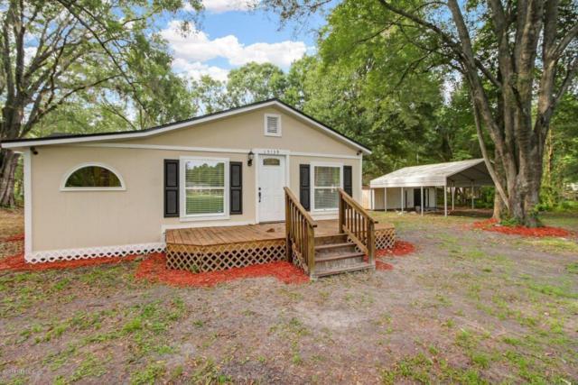 15139 Normandy Blvd, Jacksonville, FL 32234 (MLS #940442) :: Sieva Realty