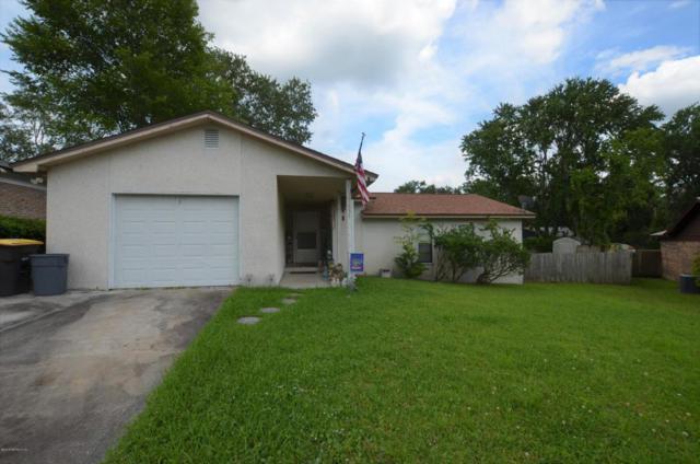 1551 Bloomingdale Rd, Jacksonville, FL 32221 (MLS #940472) :: EXIT Real Estate Gallery