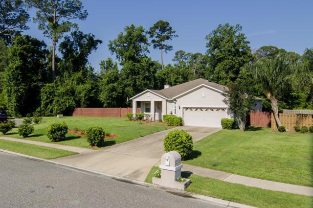 7150 Tarpon Ct, Fleming Island, FL 32003 (MLS #940482) :: EXIT Real Estate Gallery