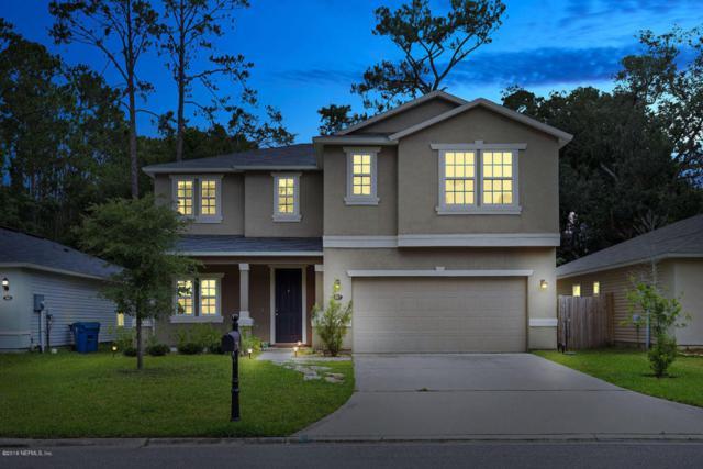 567 Worcester Ct, Jacksonville, FL 32218 (MLS #940504) :: EXIT Real Estate Gallery