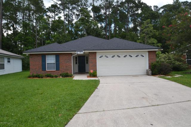 11233 Bentley Trace Ln E, Jacksonville, FL 32257 (MLS #940514) :: EXIT Real Estate Gallery