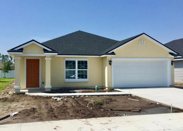 9838 Soldier Ct, Jacksonville, FL 32221 (MLS #940548) :: EXIT Real Estate Gallery