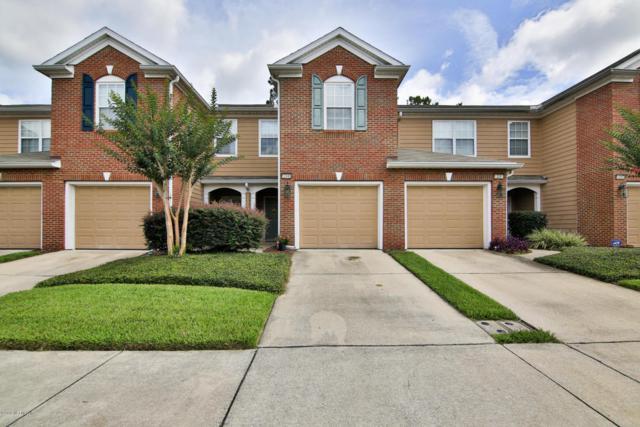 13349 Stone Pond Dr, Jacksonville, FL 32224 (MLS #940550) :: The Hanley Home Team