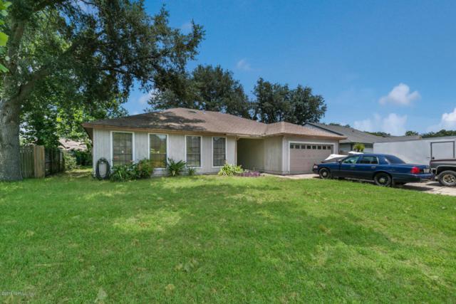 12155 Chippenham Ct, Jacksonville, FL 32225 (MLS #940659) :: EXIT Real Estate Gallery