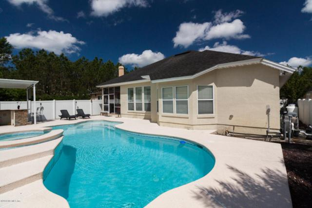 10008 Sifton Ct, Jacksonville, FL 32246 (MLS #940664) :: EXIT Real Estate Gallery