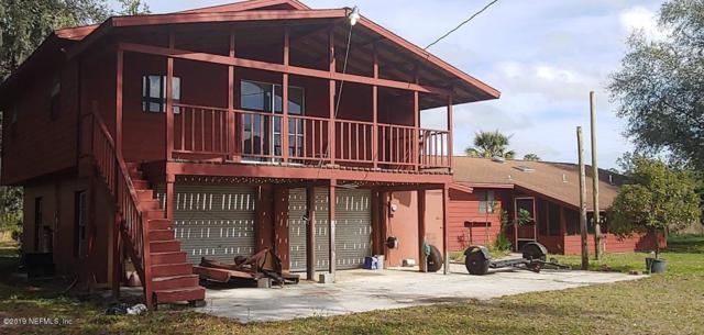 34132 Tabby Ct, Callahan, FL 32011 (MLS #940705) :: EXIT Real Estate Gallery