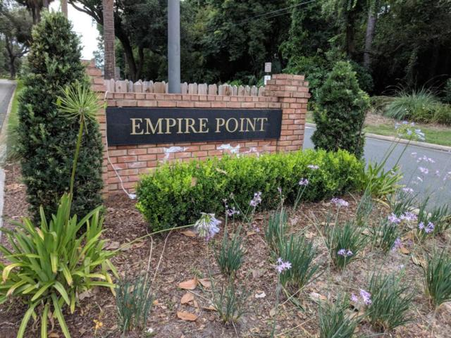 4916 Empire Ave, Jacksonville, FL 32207 (MLS #940745) :: EXIT Real Estate Gallery