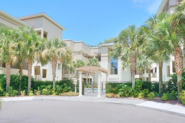 2529/2530 Boxwood Ln, Fernandina Beach, FL 32034 (MLS #940833) :: Young & Volen | Ponte Vedra Club Realty