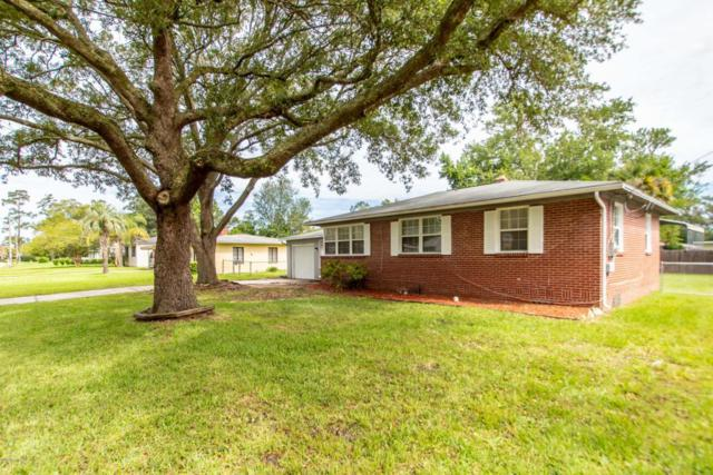 4729 Sussex Ave, Jacksonville, FL 32210 (MLS #940887) :: EXIT Real Estate Gallery