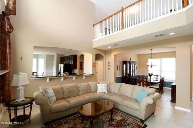 2321 Bluegill Ct, St Augustine, FL 32092 (MLS #940972) :: EXIT Real Estate Gallery