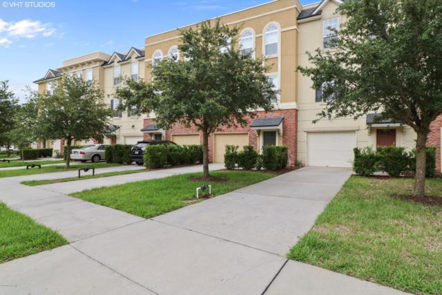 4370 Ellipse Dr, Jacksonville, FL 32246 (MLS #941073) :: EXIT Real Estate Gallery