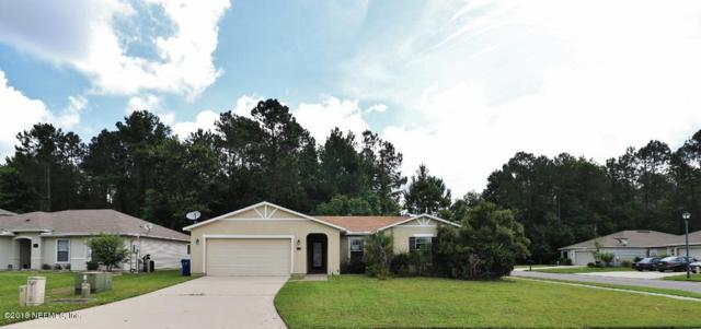 11721 Silver Hill Dr, Jacksonville, FL 32218 (MLS #941124) :: EXIT Real Estate Gallery