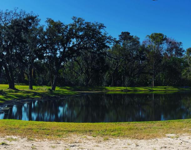 86 Diego Ln, Ponte Vedra Beach, FL 32082 (MLS #941144) :: The Hanley Home Team