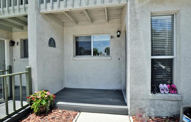 360 14TH Ave S D, Jacksonville Beach, FL 32250 (MLS #941169) :: EXIT Real Estate Gallery