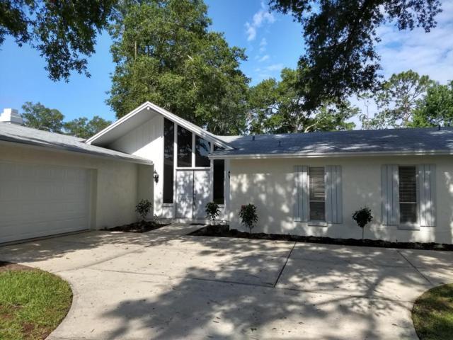 190 Vanderford Rd W, Orange Park, FL 32073 (MLS #941279) :: The Hanley Home Team